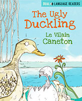 Buy Dual Language Readers: The Ugly Duckling: Le Vilain Petit Canard from BooksDirect