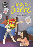 Buy Reading Champion: Dragon Dance from BooksDirect