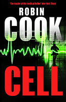 Buy Cell from Book Warehouse