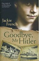 Buy Goodbye, Mr Hitler from BooksDirect