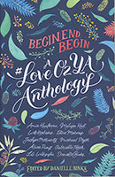 Buy Begin End Begin: A Love Oz YA Anthology from Carnival Education