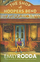 Buy The Shop at Hoopers Bend from BooksDirect