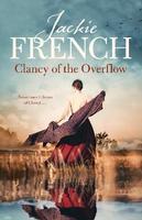 Matilda Saga: #9 Clancy of the Overflow