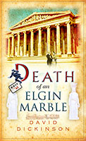 Death of an Elgin Marble
