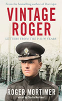Buy Vintage Roger from BooksDirect