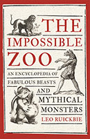 The Impossible Zoo