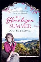 The Himalayan Summer