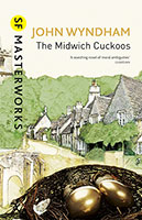 Buy The Midwich Cuckoos from Book Warehouse