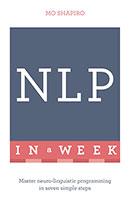 NLP In A Week