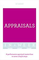 Appraisals In A Week