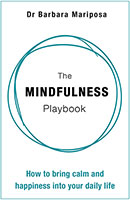 The Mindfulness Playbook