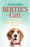 Buy Bertie's Gift from BooksDirect