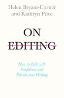 On Editing