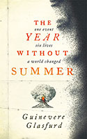 Buy The Year Without Summer from BooksDirect