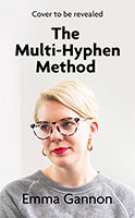 Buy The Multi-Hyphen Method from BooksDirect