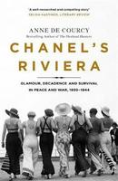 Buy Chanel's Riviera from Carnival Education