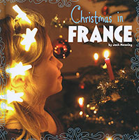 Buy Christmas Around The World: France from Book Warehouse