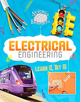 Buy Science Builders: Electrical Engineering from Carnival Education