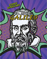 Science Superstars: Galileo