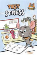 Buy Classroom Critters: Test Stress from BooksDirect