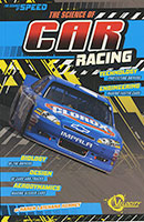 Buy Science of Speed: Car Racing from BooksDirect