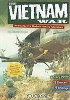 You Choose: The Vietnam War