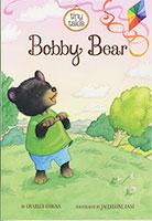 Tiny Tales: Bobby Bear