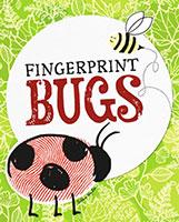 Fingerprint: Bugs