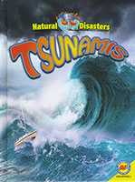 Natural Disasters: Tsunamis