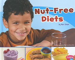 Special Diets: Nut-Free Diets