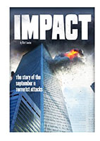 Buy Tangled History: Impact - September 11 Terrorist Attacks from BooksDirect
