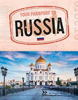 World Passport: Your Passport To Russia