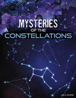 Solving Space's Mysteries: Mysteries of the Constellations
