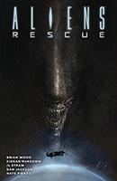 Aliens Rescue