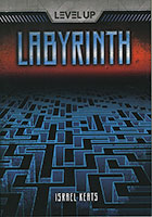 Buy Level Up: Labyrinth from BooksDirect