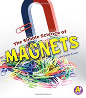 Simple Science: Magnets