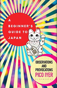 A Beginner's Guide to Japan: Observations and Provocations