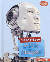Cutting-Edge: Artificial Intelligence