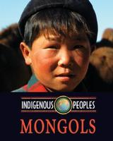 Indigenous Peoples: Mongols