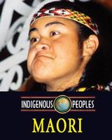 Buy Indigenous Peoples: Maori from Book Warehouse