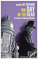 Day of the Dead: The Autumn of Comissario Ricciardi: Europa Editions