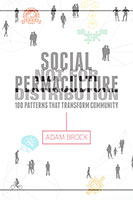 Buy Change Here Now: Permaculture Solutions for Personal and Community Transformation from Book Warehouse