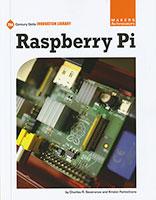 Innovation Library: Raspberry Pi