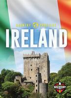Buy Country Profiles: Ireland from BooksDirect