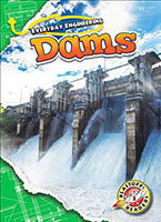 Buy Everyday Engineering: Dams from BooksDirect