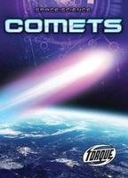 Buy Space Science: Comets from BooksDirect