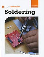 Innovation Library: Soldering