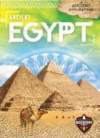 Buy Ancient Civilizations: Ancient Egypt from BooksDirect