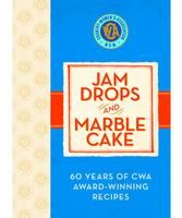 Buy Jam Drops and Marble Cake from Book Warehouse