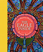 Eagle Inside, The